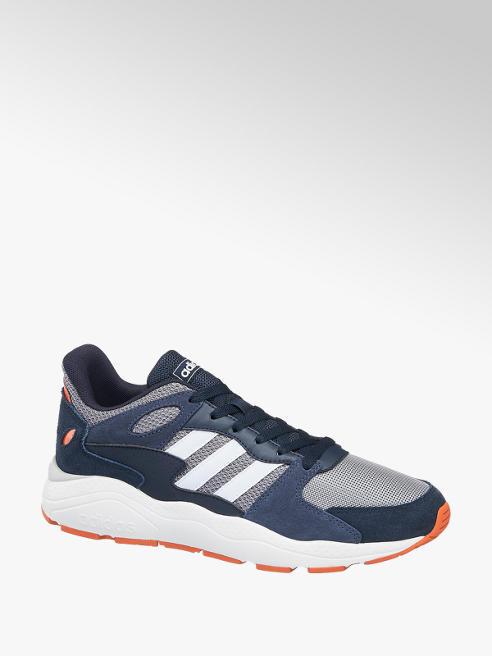 adidas Vyriški sportiniai batai adidas CRAZYCHAOS