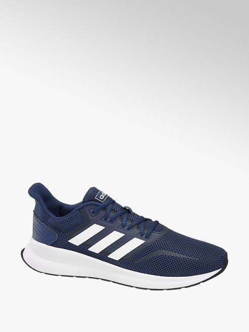 adidas Vyriški sportiniai batai adidas FALCON