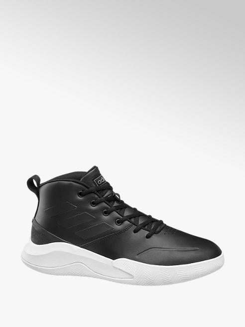 adidas Vyriški sportiniai batai adidas OWN THE GAME