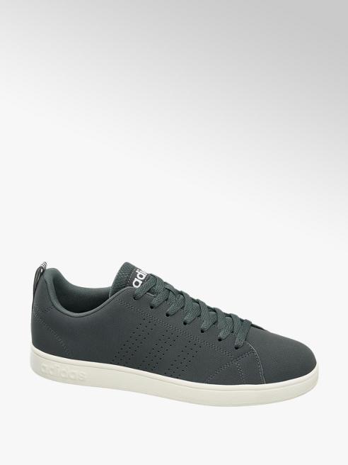 adidas Vyriški sportiniai batai adidas VS ADVANTAGE CL