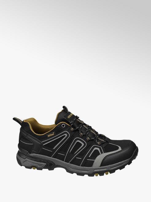 Highland Creek Vyriški žygio batai