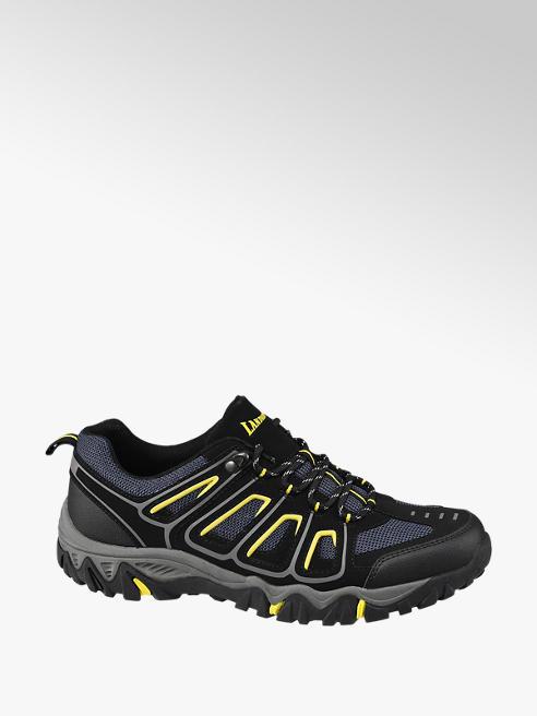 Landrover Vyriški žygio batai