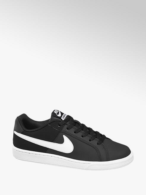 Nike WMNS NIKE ROYALE COURT ROYALE sneaker