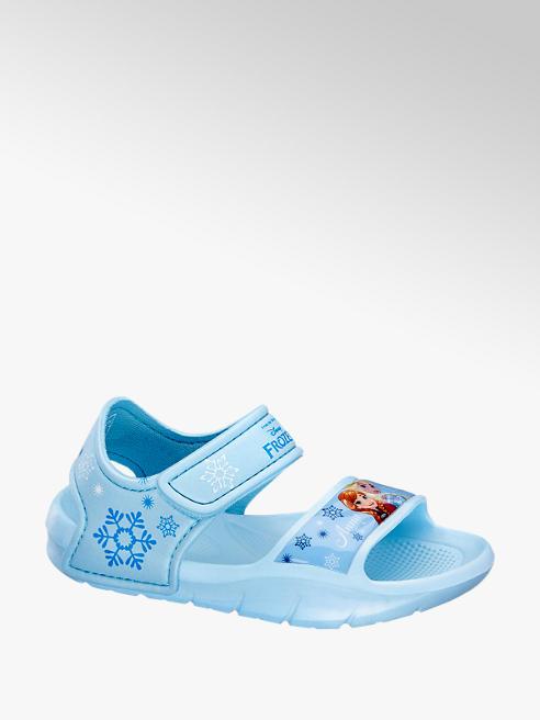 Disney Frozen Wasser Sandale