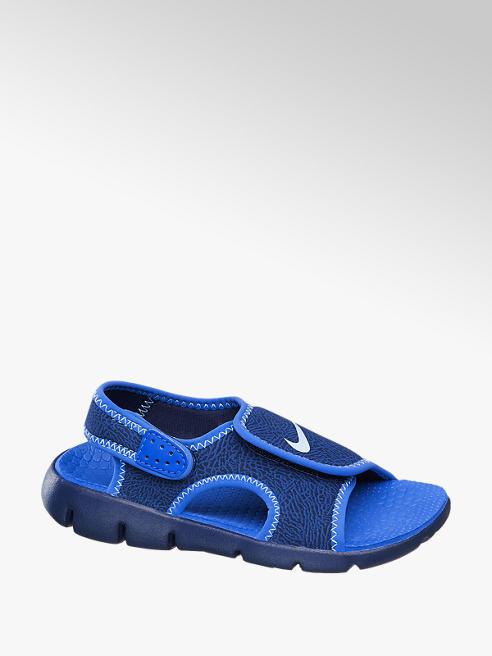 NIKE Wasser Sandale