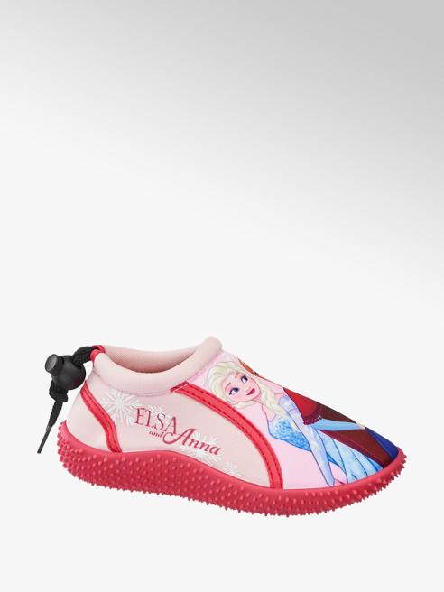 Disney Frozen Wasser Schuh