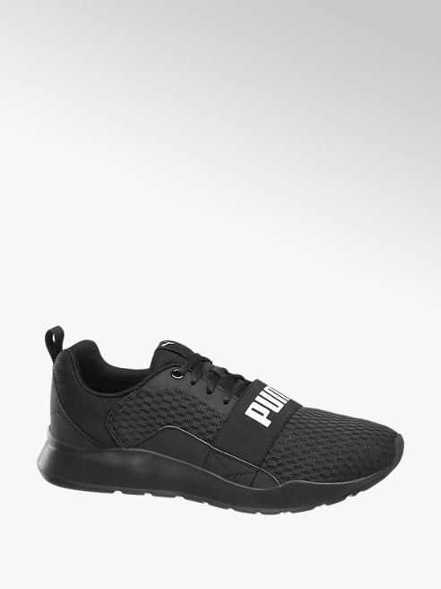 Puma Wired Herren Runningschuh