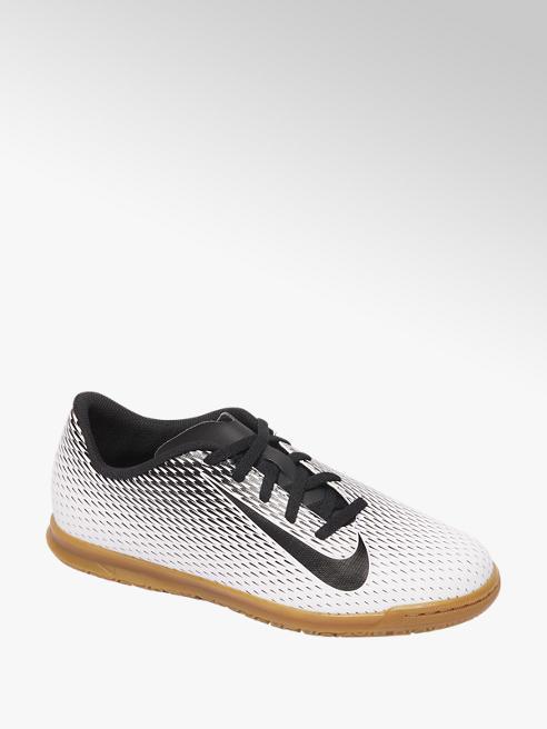 Nike Witte Bravata II
