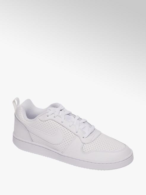 Nike Witte Court Borough
