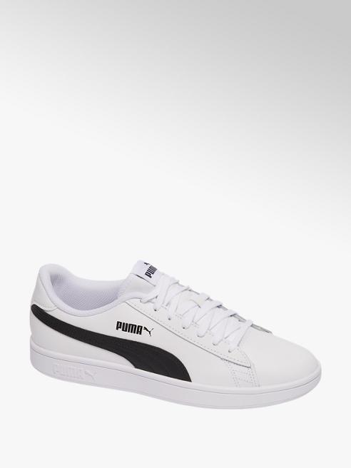 Puma Witte Puma Smash