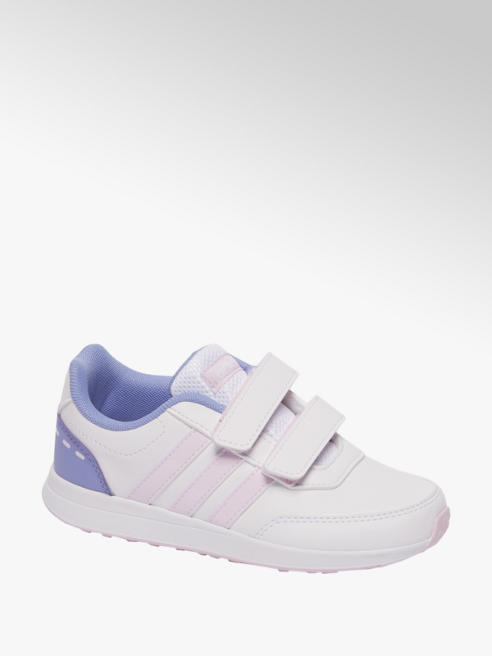adidas Witte Switch 2