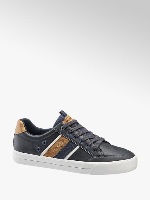 Wrangler Sneaker in Dunkelblau