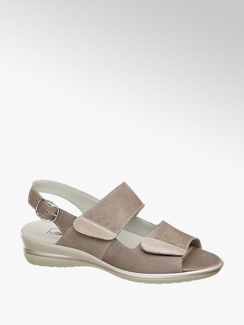 Medicus sandały damskie