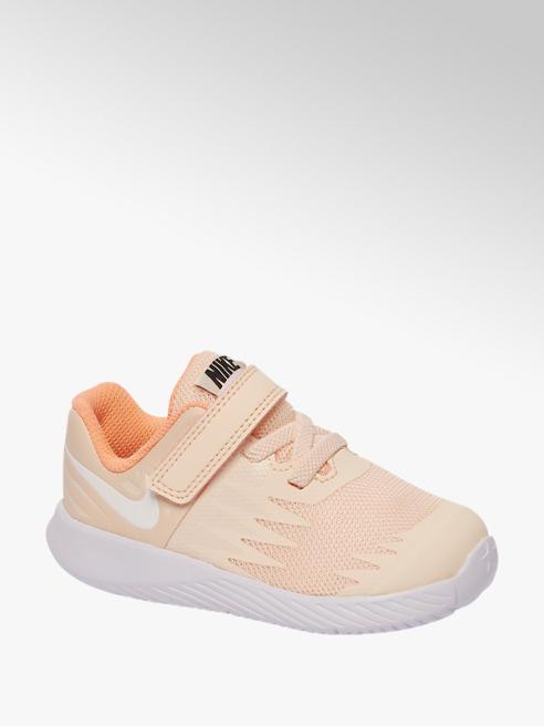 Nike Roze Star Runner