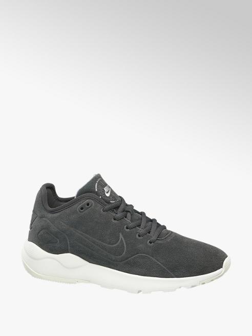NIKE sneakersy damskie Nike Ld Runner Low