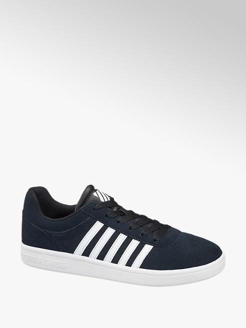 k-swiss sneakersy męskie