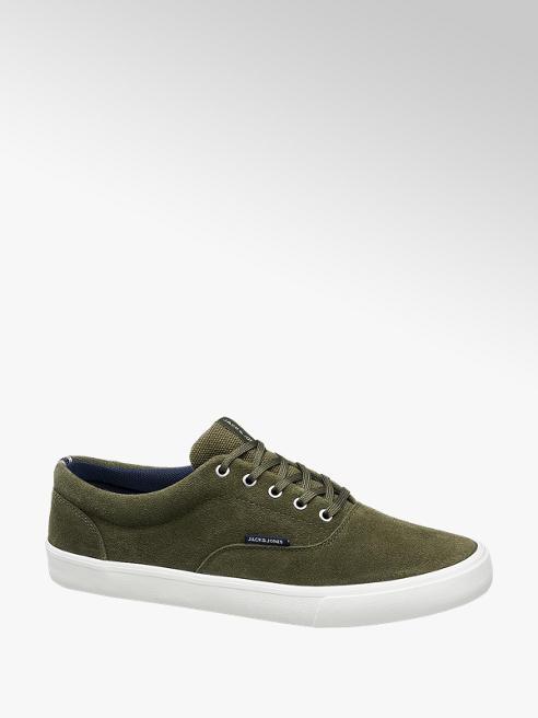 Jack + Jones sneakersy męskie