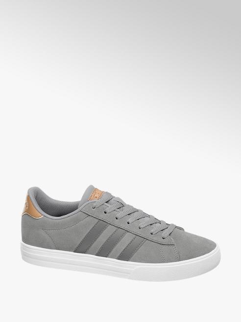 adidas sneakersy męskie adidas Daily 2.0