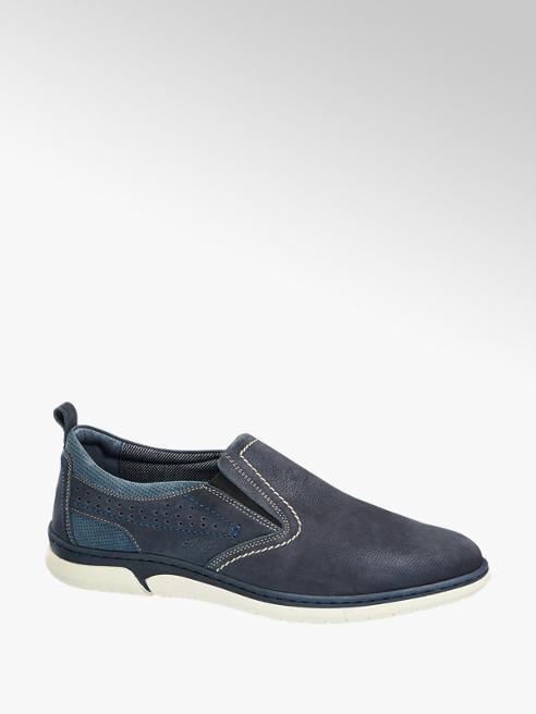 Gallus Zapato casual