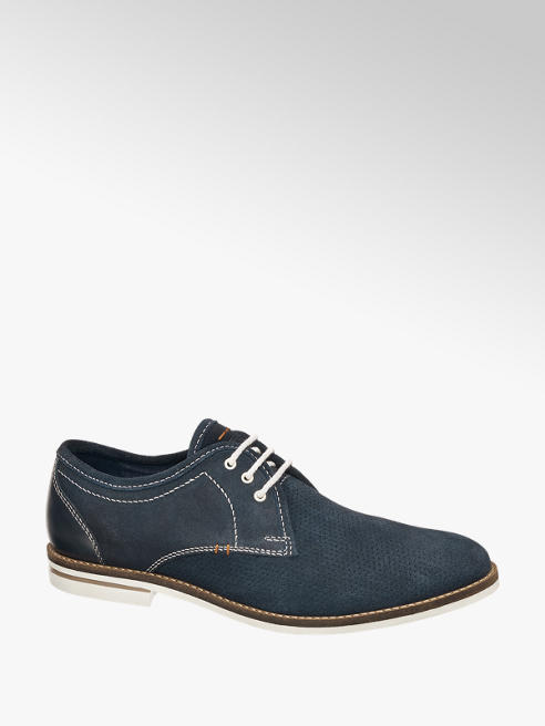 AM SHOE Zapato casual