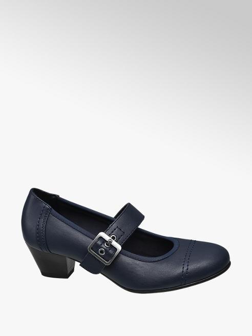 Easy Street Zapato de tacón
