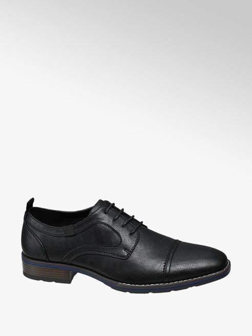 Venice Zapato de vestir