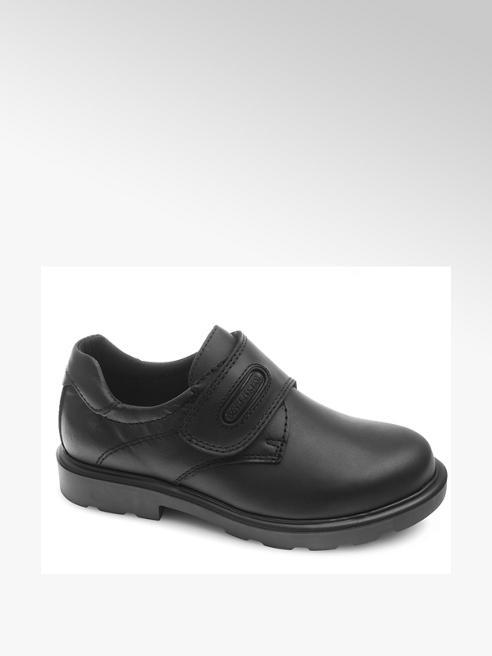 Pablosky Zapato con velcro Pablosky