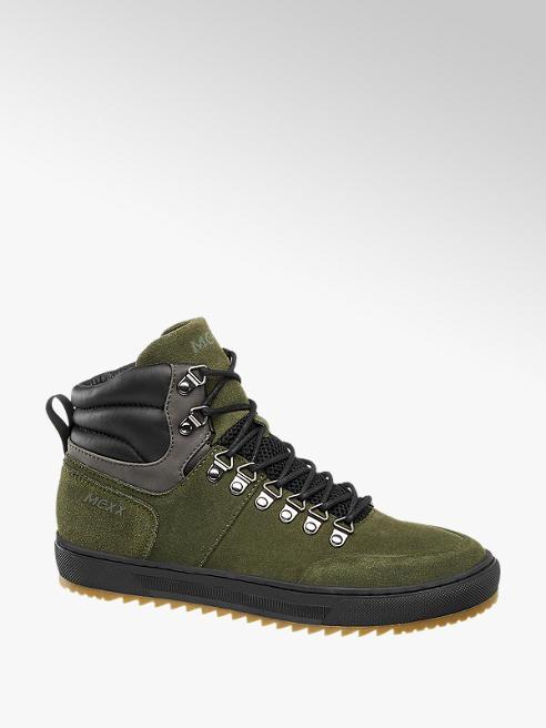 MEXX zimowe buty męskie