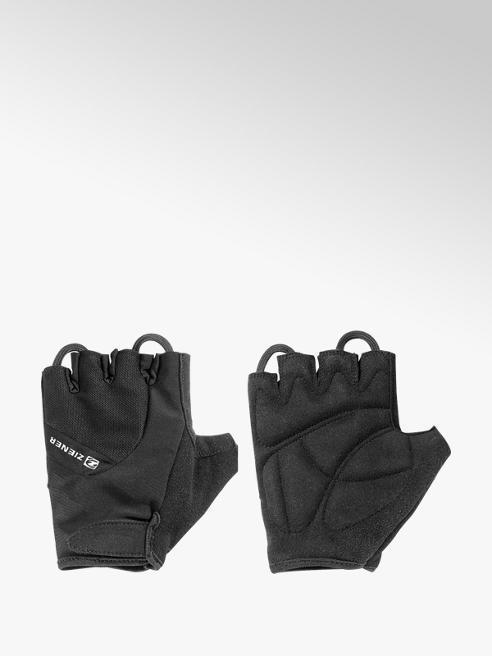 Ziener Ziener Bike Gloves Unisex