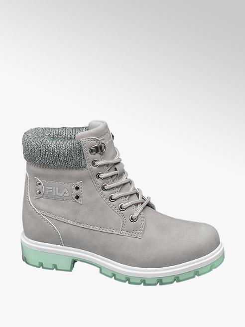 Fila Zimná obuv na šnurovanie