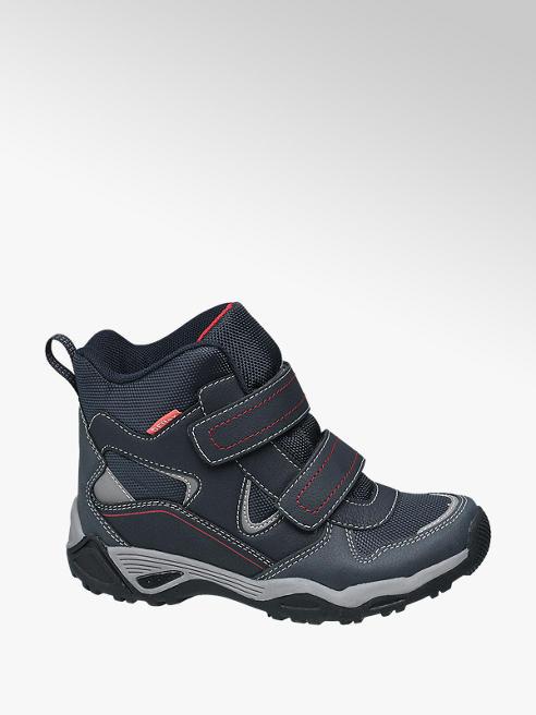 Cortina Zimná obuv s TEX membránou
