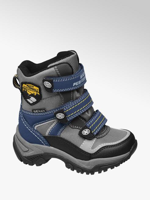 Cortina Zimní obuv s membránou TEX