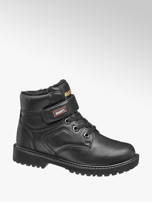 AGAXY Zimná obuv