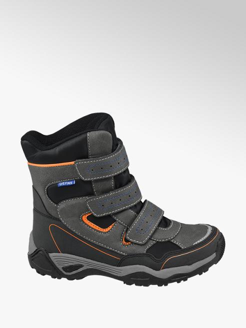 Cortina Zimní obuv