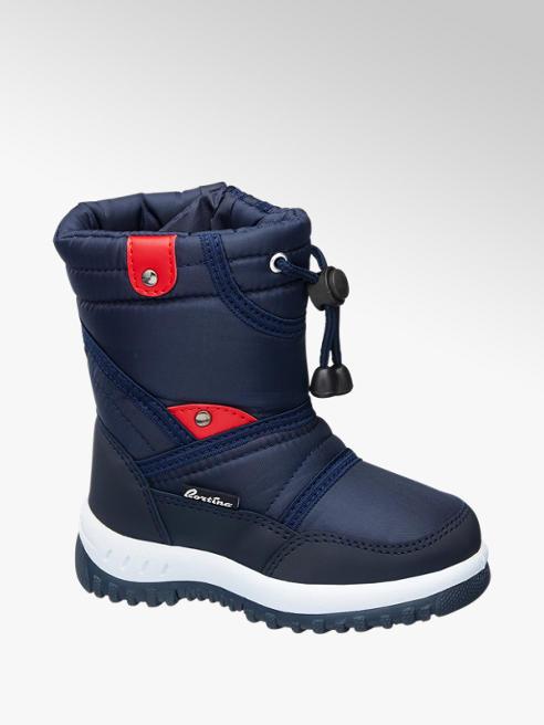 Cortina Zimná obuv