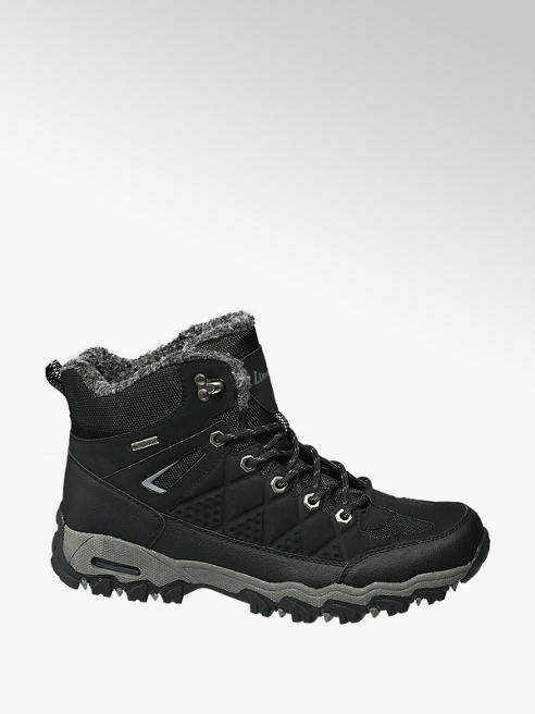 Landrover Zimná obuv