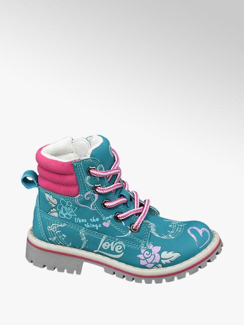 Venice Zimná obuv