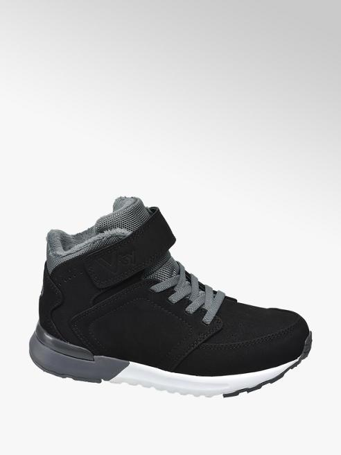 Vty Zimná obuv