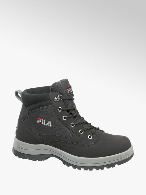 Fila Zimski nizki škornji