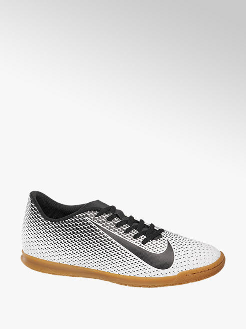 Nike Zwarte Bravata II
