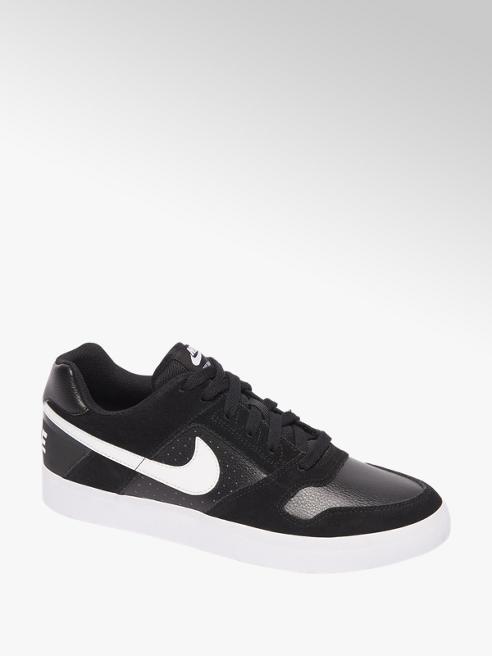 Nike Zwarte Delta Force