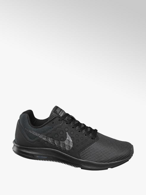 Nike Zwarte Downshifter 7