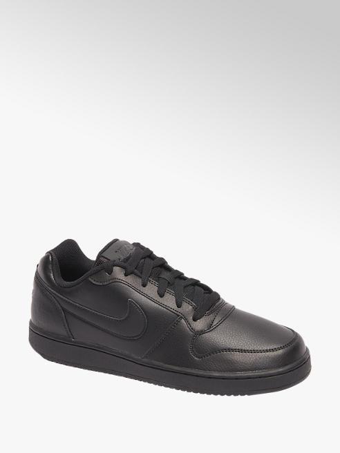 Nike Zwarte Ebernon