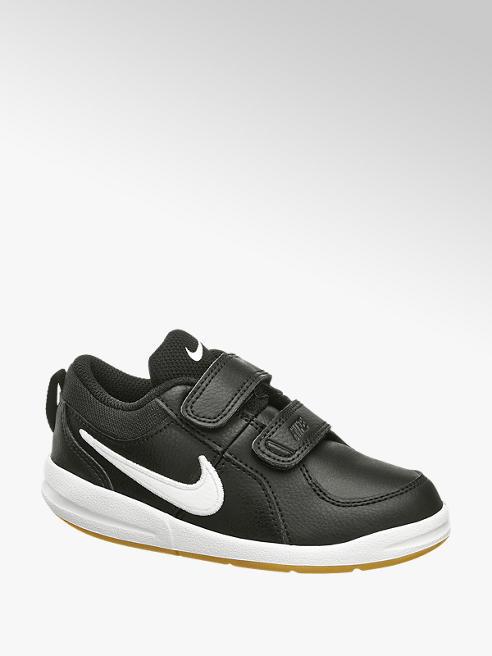 Nike Zwarte Pico