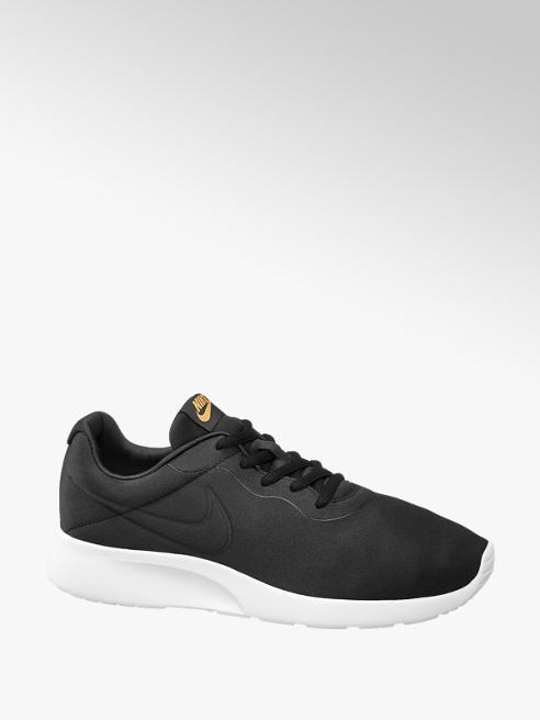 Nike Zwarte Tanjun PRM