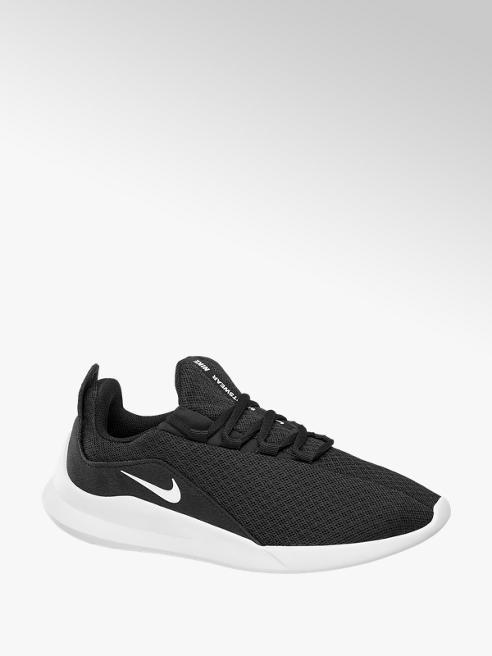 Nike Zwarte Viale