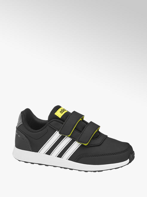 adidas Zwarte VS Switch 2.0