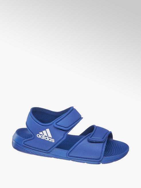 adidas Sandalen ALTA SWIM I in Blau