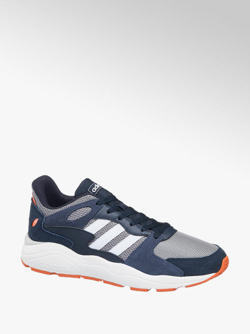 adidas Sneaker CRAZYCHAOS in Blau