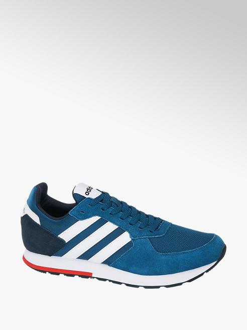 adidas Sneaker 8K in Blau